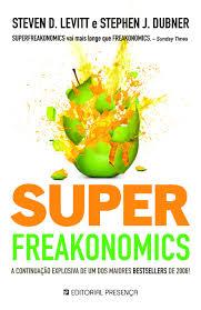 superfreaknomics