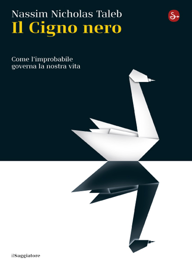 0321 Cop_Il Cigno nero 7.0.qxd:cultura