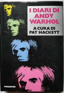I_diari_di_Andy_Warhol_224