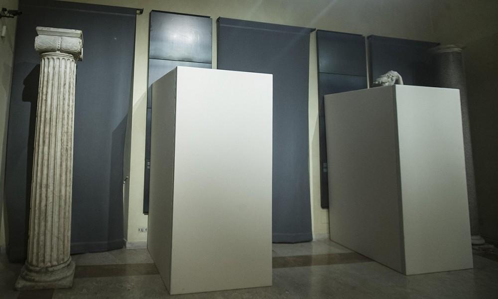 Roma-musei-capitolini-ROhani-02-1000x600